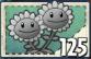 Imitater Twin Sunflower2