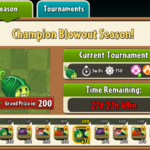 Champion Blow-Out Season Prize Map.PNG