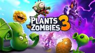 PvZ3-banner-softlaunch