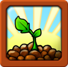 Soil Your Plants