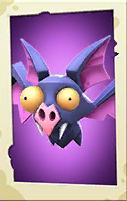 Zom-Bats (PvZ3)