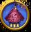 DA PvZ2C Icon.png