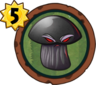 Doom-ShroomH.png