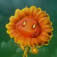 Flor de Fuego Icon.png