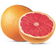 GrapefruitIrl.jpg