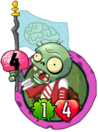 Future Flag Zombie NewH-removebg-preview