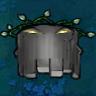 Grave Buster (PvZ)