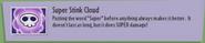 SuperStinkCloud5dmg