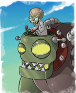 175px-Adventure chapters boss 23