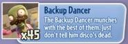 BackupDancerDescription