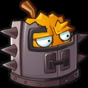 Endurian (PF Armor Degrade 1).png