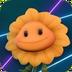 SunflowerBfN.png