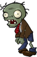 Zombie HD (phone version)