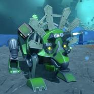 InfinityRoboDinoP1