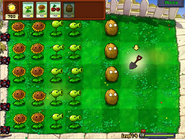 PlantsVsZombies61