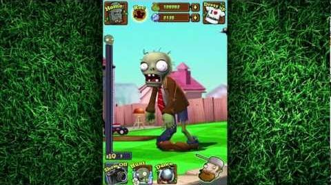 Plants_vs._Zombies_Talking_Zombatar