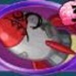 RocketScienceNewCard.jpg