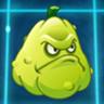 Squash (PvZ2)