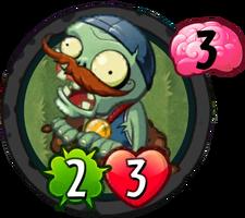 Zombie High DiverH.png