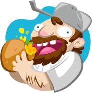 Pvzgw2-dave hungry