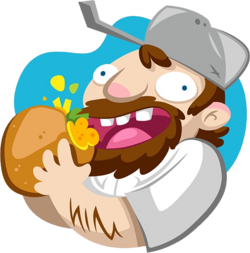 Pvzgw2-dave hungry.png