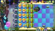 Screenshot 2018-03-04-10-44-52-366 com.ea.game.pvz2 row