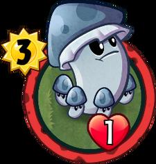 Mushroom RingleaderH.png