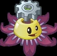 Passionflower Evo 3