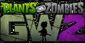 Plants vs Zombies GW2 Logo.png