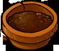 Flower pot (item)