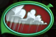 StormFCard