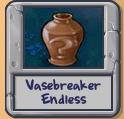 Vasebreaker endless icon