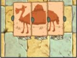 Camel Zombies
