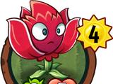 Red Stinger (PvZH)
