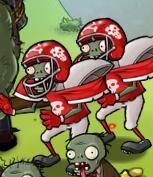 2 Footballs