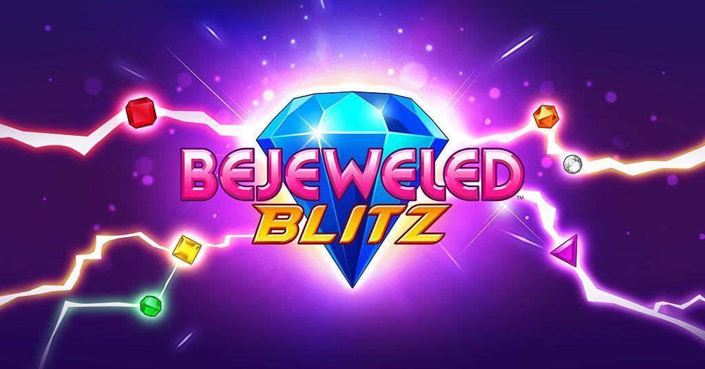 Beghouled Blitz
