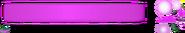 PLANTENCHANTMINT 1536 00
