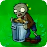 Trash Can Zombie1.png