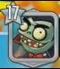 Vimpire as rank 17