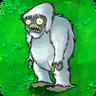Zombie Yeti1.png