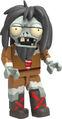 53051-Plants-vs-Zombies-Mystery-Series-3-Caveman-Zombie 72dpi