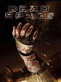 Dead Space Box Art.jpg