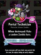 H PortalTechnician1