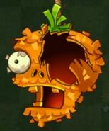 LoD Señor Piñata 2nd Degrade