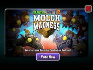Mulch Madness Zombots