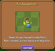 PurchasingCactusCostume2