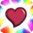 Rainbow Heal BeamGW1.png