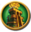 LC PvZ2C Icon.png