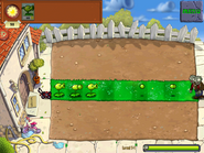 PlantsvsZombiesiPad9