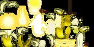SpriteAtlasTexture 05e275aee75c1554c90a763a15c6879b 1024x5